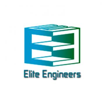 Elite Engineers