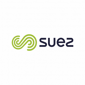 Suez Water
