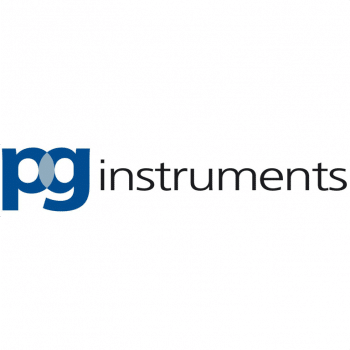 PG Instruments