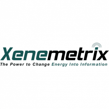 Xenemetrix