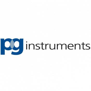 PG Instruments